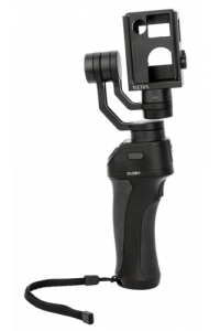 Obrázok pre Freevision VILTA G 3-Axis Gimbal for GoPro