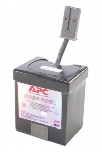 Obrázok pre APC Replacement Battery Cartridge #29, CyberFort BF350
