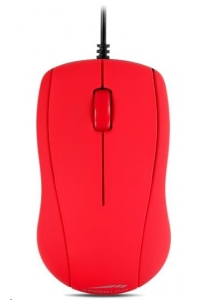 Obrázok pre Speed-Link Snappy Mouse, red
