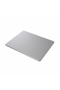 Obrázok pre Satechi Aluminum Mouse Pad space gray