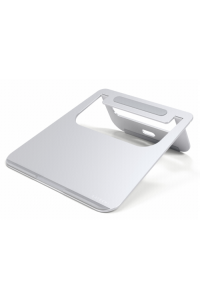 Obrázok pre Satechi Aluminum Laptop Stand silver