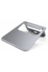 Obrázok pre Satechi Aluminum Laptop Stand space gray