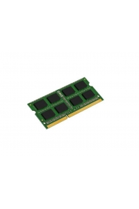 Obrázok pre Kingston SO-DIMM 4GB DDR3L-1600MHz Kingston CL11
