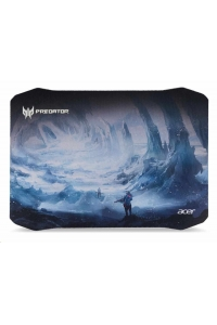 Obrázok pre ACER PREDATOR GAMING MOUSEPAD PMP712  (M SIZE ICE TUNNEL, RETAIL PACK)