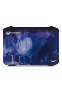 Obrázok pre ACER PREDATOR GAMING MOUSEPAD PMP711 (M SIZE ALIEN JUNGLE, RETAIL PACK)