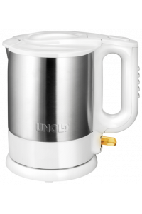 Obrázok pre Unold 18010 Water Kettle Edition white