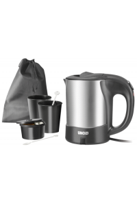 Obrázok pre Unold 18575 Stainless Steel Travel Kettle