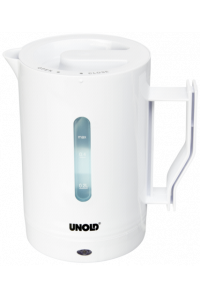 Obrázok pre Unold 8210 Travel Water Kettle