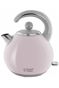 Obrázok pre Russell Hobbs 24402-70 Bubble Soft Pink