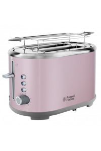 Obrázok pre Russell Hobbs 25081-56 Bubble Soft Pink