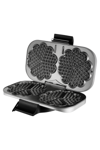Obrázok pre Unold 48241 Double waffle maker