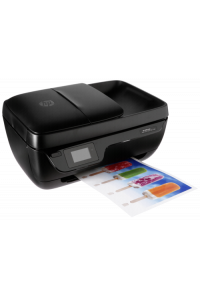 Obrázok pre HP Officejet 3831 All-in-One